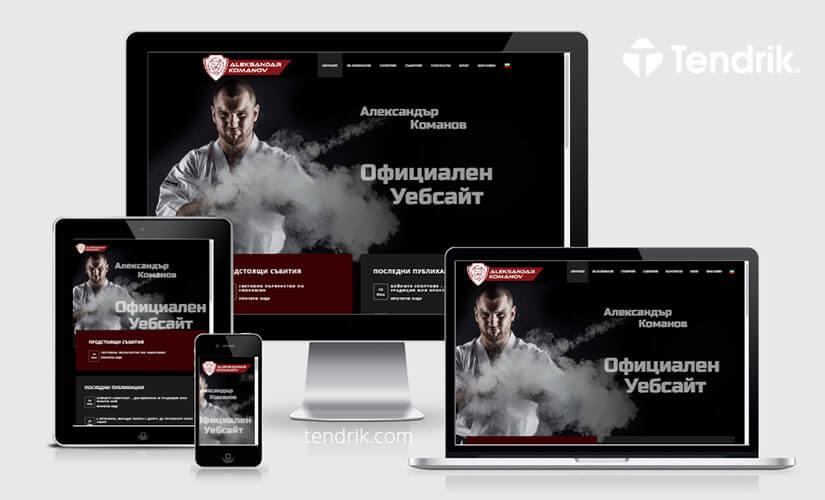 main-image-komanov-website-responsive-image