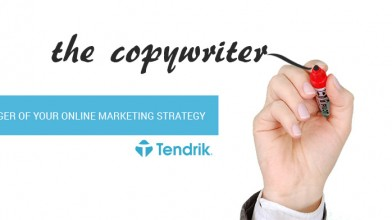 Copywriting-Copywriter-Article-by-Tendrik
