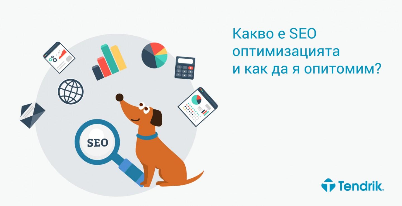 Kakvo-e-SEO-Tendrik-BG
