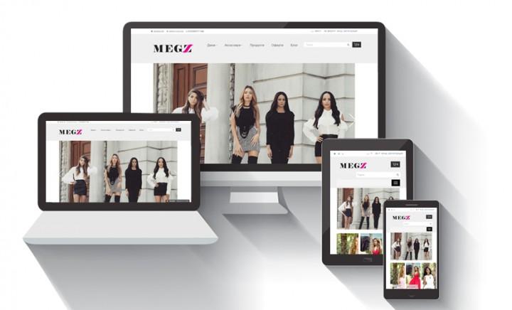 Megz-Online-Store-by-Tendrik