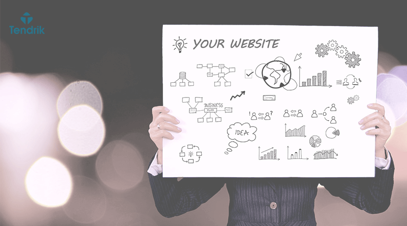 How To Create A Successful Website In 10 Easy Steps