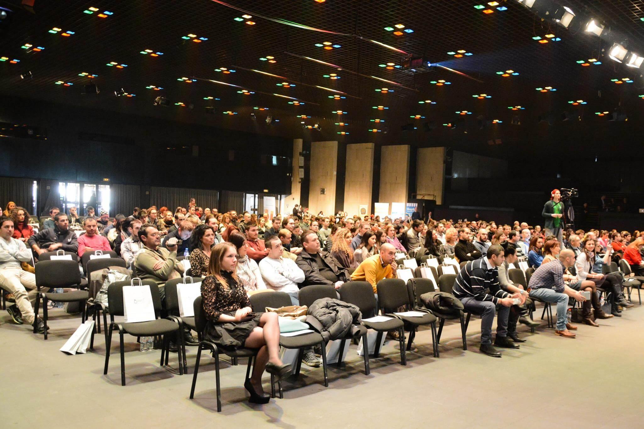 Bizzit-conference-23-01-2015 (9)