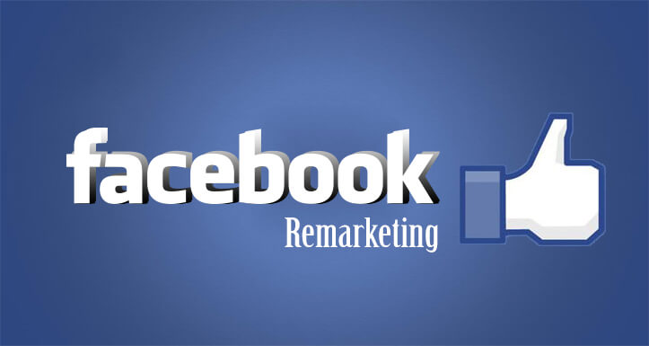 tendrik-facebook-remarketing