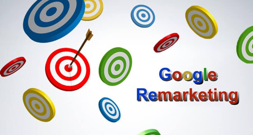 tendrik-google-remarketing