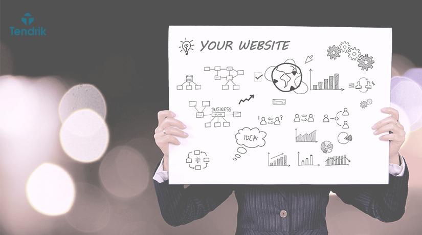 How-to-create-a-successful-website-tendrik-825x459