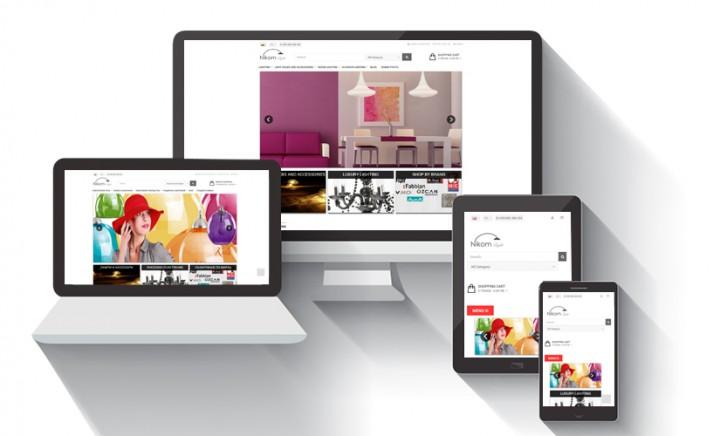 NikomLight-Online-Store-by-Tendrik