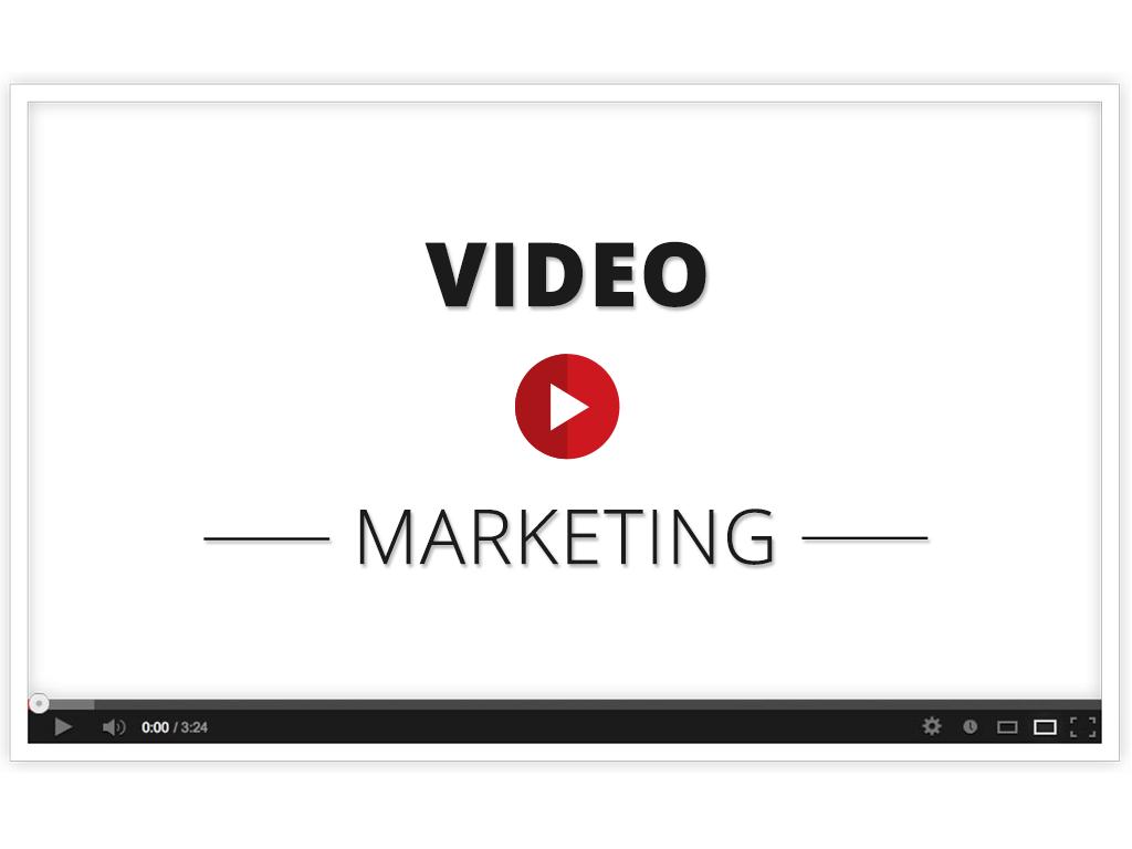 video-marketing-en-tendrik-banner