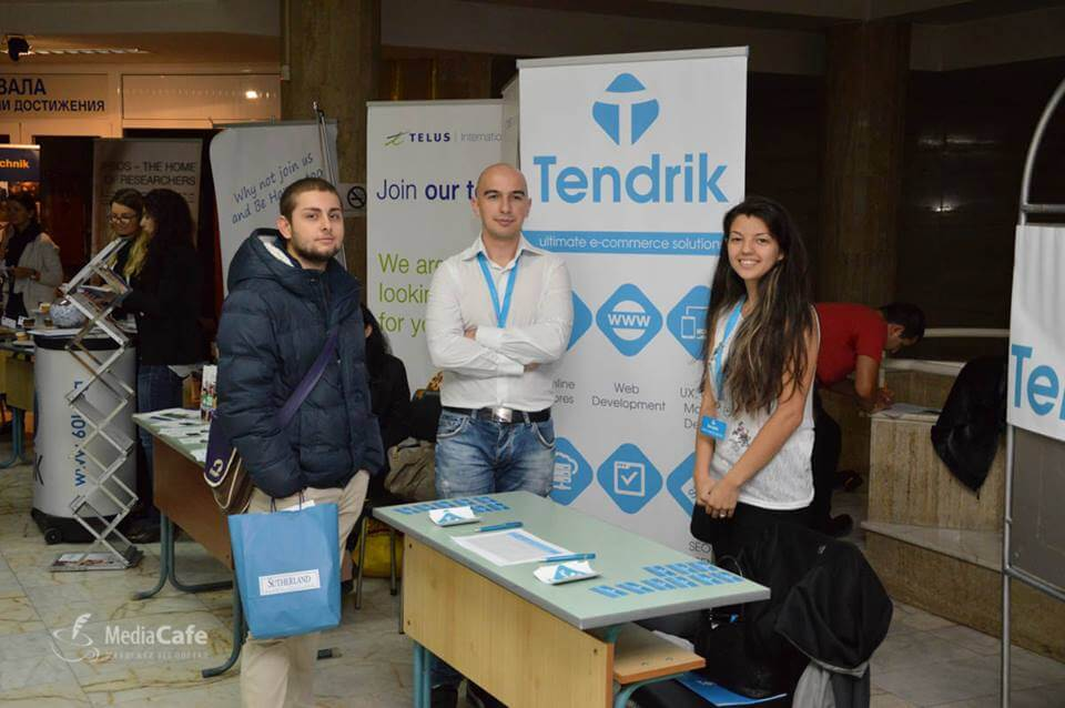 career-day-Tendrik
