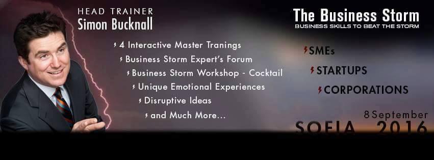 Business-Storm-Tendrik