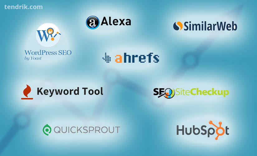 SEO-Tools-Brands-Tendrik