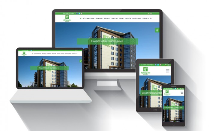 holiday-inn-plovdiv-new-website-by-tendrik-bulgaria