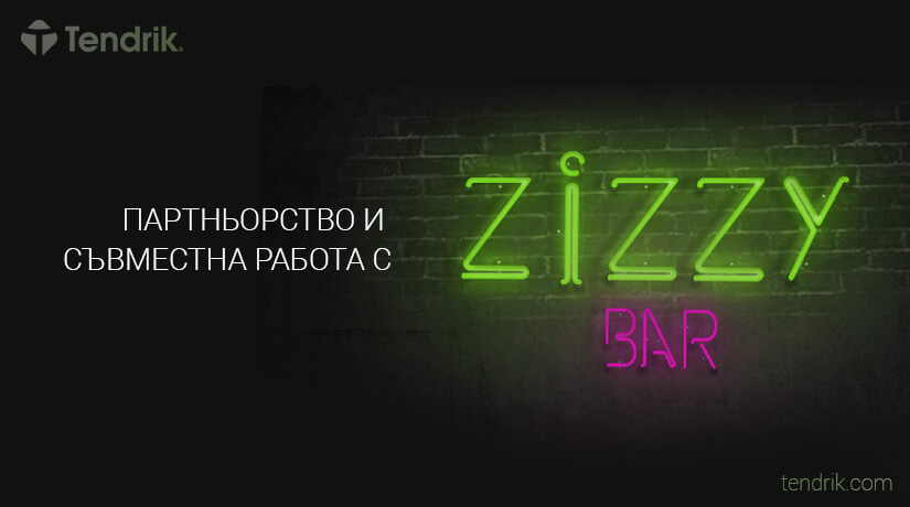 zizzy-bar