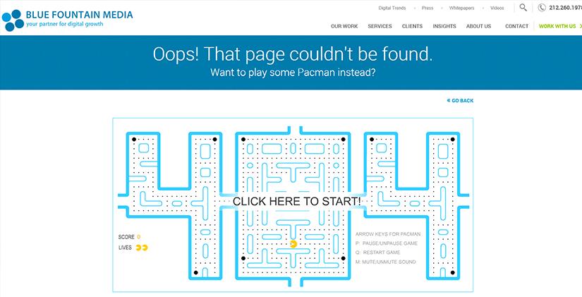 404 страници