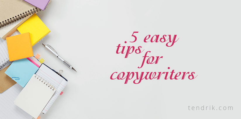5-easy-tips-for-copywriters-00-en