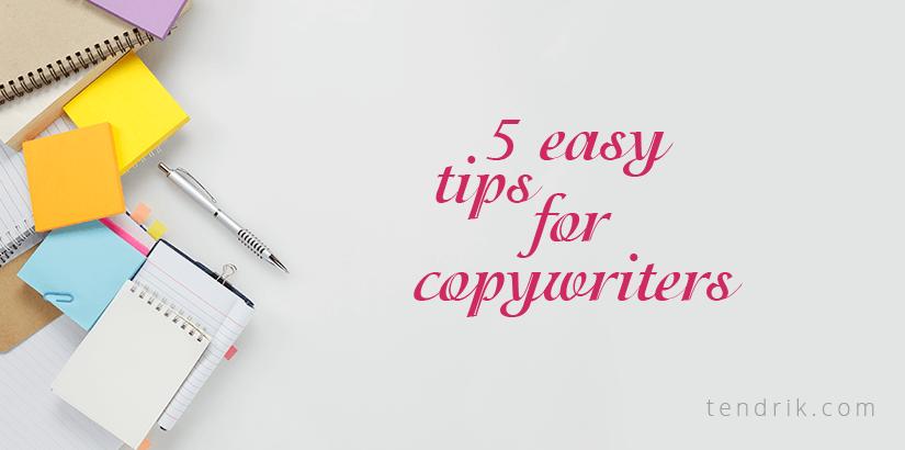 5-easy-tips-for-copywriters-00-en