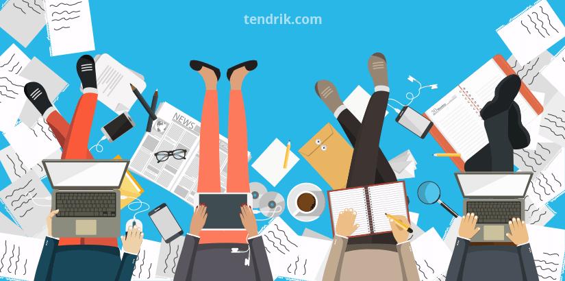 8-things-digital-marketing-tendrik-blog-posт-02-team