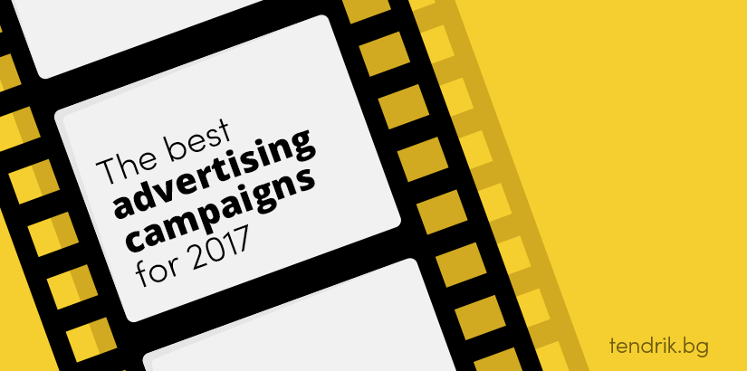 the-best-advertising-campaigns-for-2017--tendrik-blog-post-EN