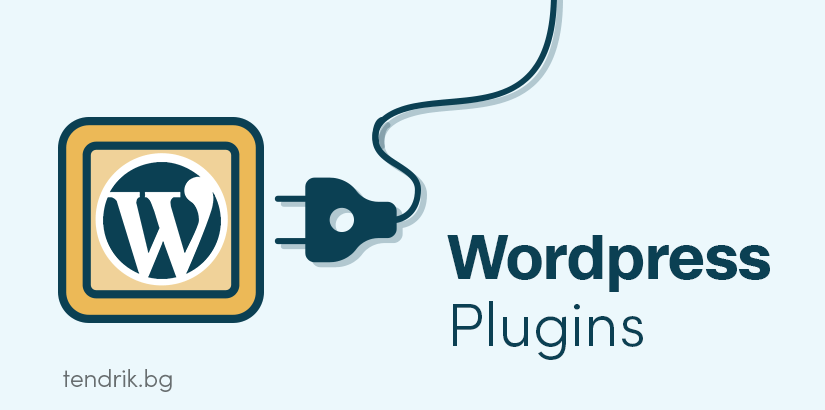 wordpress-plugins-00