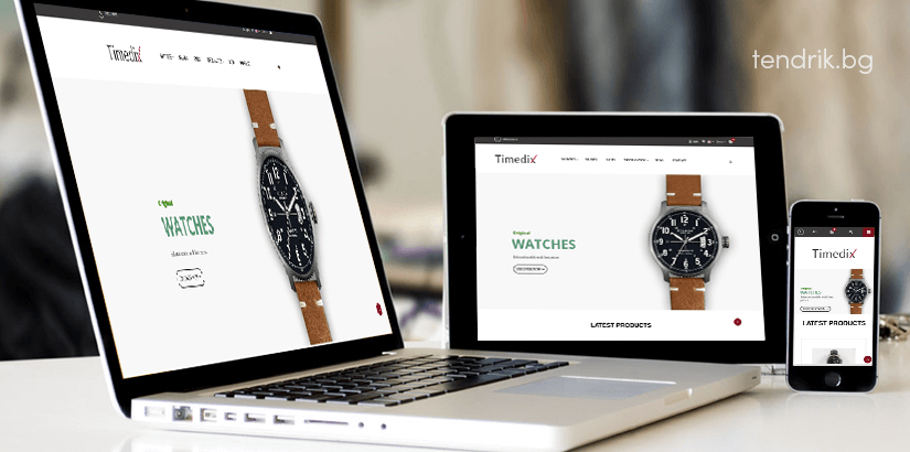 timedix-website-tendrik-blog-post-image