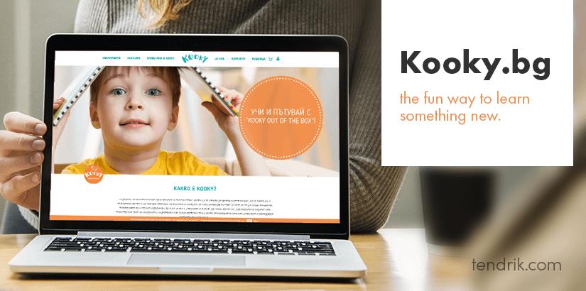 kooky-article-tendrik-blog-post-imge-en