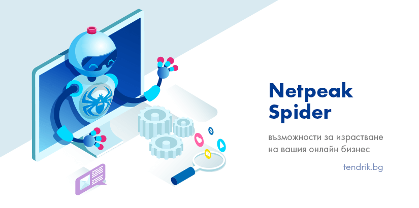 Netpeak-Spider-Tendrik-blog-post-BG