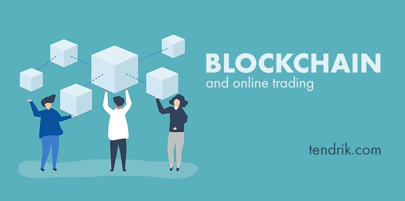 statiq-block-chain-en